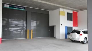 Unit 7/2 Ethell Road Kirrawee NSW 2232