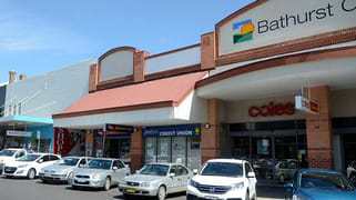 39 William Street Bathurst NSW 2795