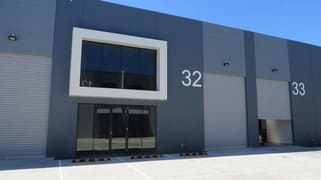 32/1470 Ferntree Gully Road Knoxfield VIC 3180