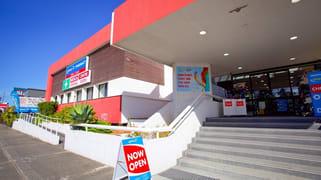 1/2509 Gold Coast Highway Mermaid Beach QLD 4218