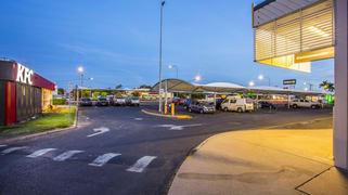 51-57 Hospital Road Emerald QLD 4720