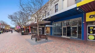 75 Bridge Mall Ballarat Central VIC 3350