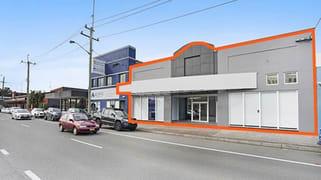 7-9 Brunker Road Broadmeadow NSW 2292