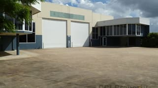 195 Musgrave Road Coopers Plains QLD 4108