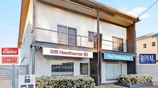 32B Hawthorne Street Roma QLD 4455