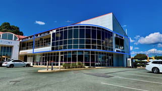 Units 15 & 16/3442 Pacific Highway Springwood QLD 4127