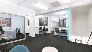 Level 1/62 Crown Street Wollongong NSW 2500