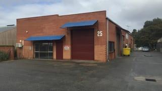 3/25 Durham Road Bayswater WA 6053