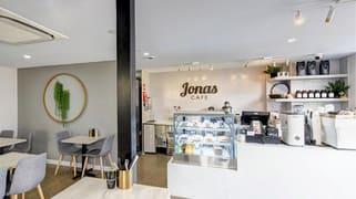 Shop 3/47 Stowe Avenue Campbelltown NSW 2560