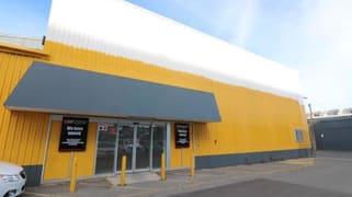 Portion/187 Franklin Street Adelaide SA 5000