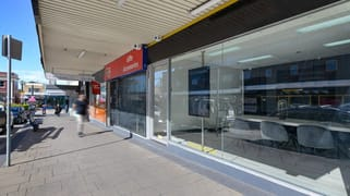 Shop 6/125 Great North Road, Five Dock NSW 2046