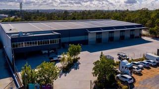 32 Commerce Place Larapinta QLD 4110