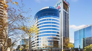 Suite 6.01/32 Walker Street North Sydney NSW 2060