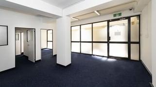Suite 1, 181 Maroubra Road Maroubra NSW 2035
