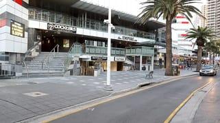 23/3-15 Orchid Avenue Surfers Paradise QLD 4217