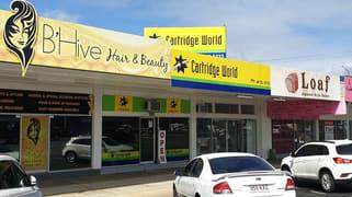 Shop 8/381 Mulgrave Road Bungalow QLD 4870