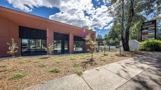 Shop 4/159 Ridgecrop Drive Castle Hill NSW 2154