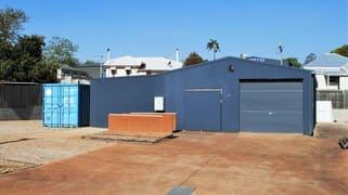 14 Inter Street North Toowoomba QLD 4350
