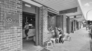 17B Whistler  Street Manly NSW 2095