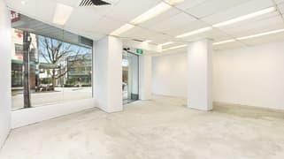 Shop 2, 35 Belmore Road Randwick NSW 2031