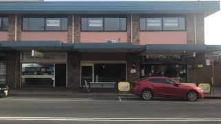Shop 7/37-53 Dumaresq St Campbelltown NSW 2560