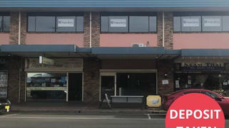 Shop 7/37-53 Dumaresq St Campbelltown NSW 2560