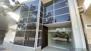 Holland Park West QLD 4121
