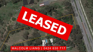 476 Loganlea Road Slacks Creek QLD 4127