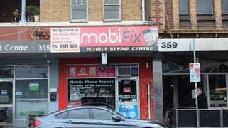 357 Sydney Road Brunswick VIC 3056