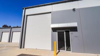 11/20 Corporation Avenue Robin Hill NSW 2795