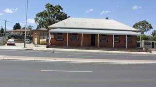 138 Sydney Road Kelso NSW 2795