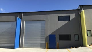 Unit 25/17 Old Daiy Close Moss Vale NSW 2577