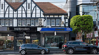 457 Toorak Road Toorak VIC 3142