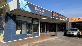 Shop 8/2319 Point Nepean Road Rye VIC 3941
