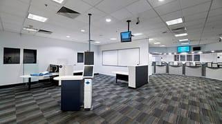 Endeavour Hills Shopping Centre Endeavour Hills VIC 3802