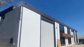 Unit 1/29 Carrington Street Queanbeyan NSW 2620