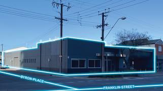 199 Franklin Street Adelaide SA 5000