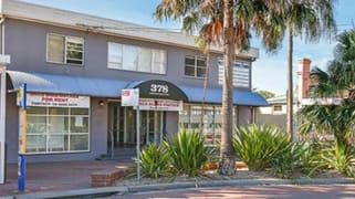 8/378-384 Lawrence Hargrave  Drive Thirroul NSW 2515