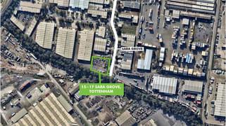 15-17 Sara Grove Tottenham VIC 3012