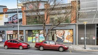 81 Franklin Street Adelaide SA 5000