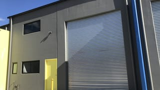 Unit 27/17 Old Dairy Close Moss Vale NSW 2577