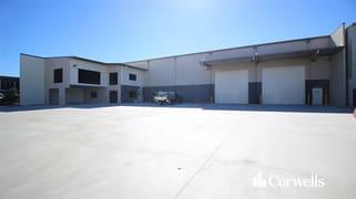 5-7 Prospect Place Berrinba QLD 4117