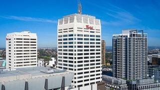 520 Oxford Street Bondi Junction NSW 2022