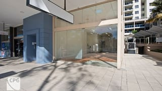 Shop 1/360 Kingsway Caringbah NSW 2229