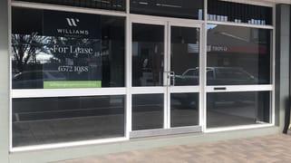 139 John Street Singleton NSW 2330