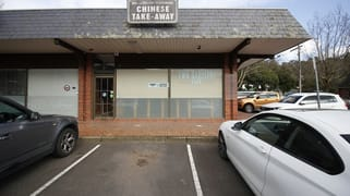 7/101 Station Street Ferntree Gully VIC 3156