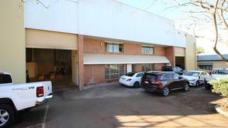 11 Grange Street Toowoomba QLD 4350