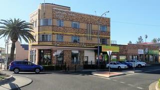 1st Floor/12A Bourke Street Tamworth NSW 2340