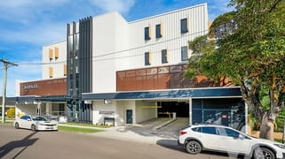1A & 1B/15 Lambton Road Broadmeadow NSW 2292