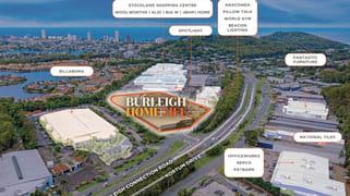 Burleigh Home+Life 197-207 Reedy Creek Road Burleigh Waters QLD 4220